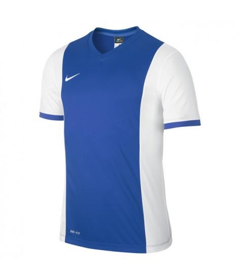 Nike Park Derby SS Jersey Royal Blue/White/Royal Blue