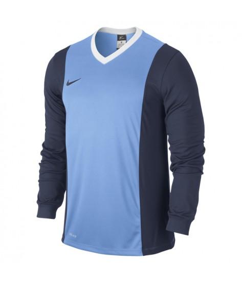Nike Park Derby Jersey University Blue/Midnight Navy/University Blue