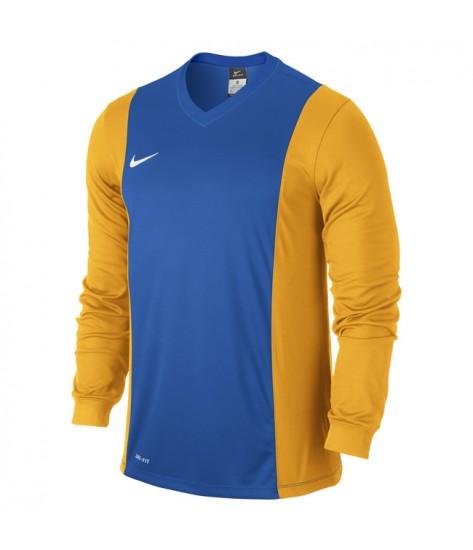 Nike Park Derby Jersey Royal Blue/University Gold/Royal Blue