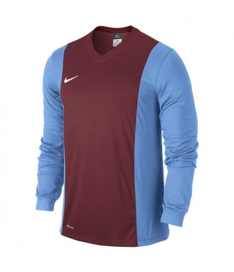 Nike Park Derby Jersey Team Red/University Blue/Team Red