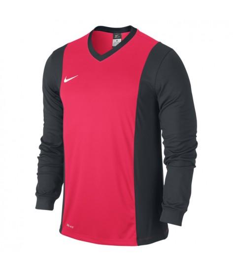 Nike Park Derby Jersey Solar Red/Black/Black