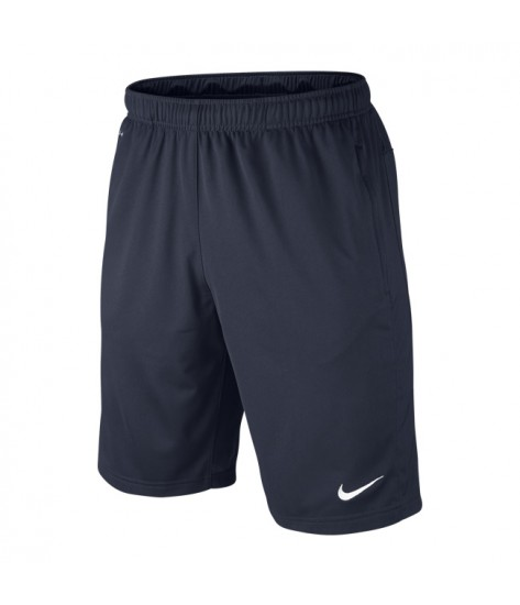 Nike Libero Knit Short Navy / White