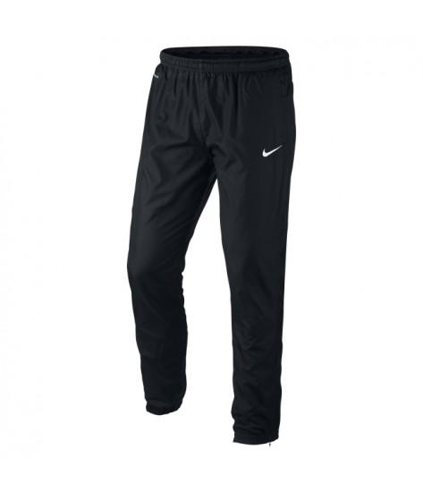 Nike Libero Woven Pant Cuffed Black / White