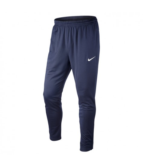 Nike Libero Technical Knit Pant Navy / White
