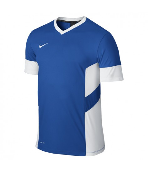 Nike Academy 14 Training Top Royal Blue / Obsidian