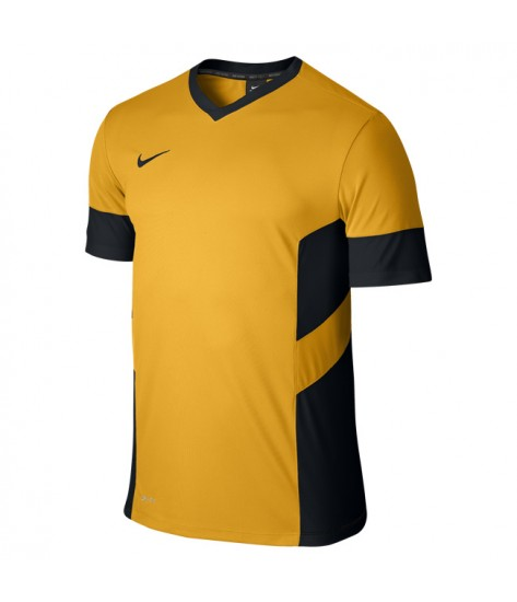 Nike Academy 14 Training Top University Gold / Black