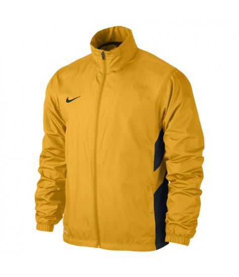 Nike Academy 14 Sideline Woven Jacket University Gold / Black