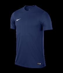 Nike Park VI SS Tee - Midnight Navy