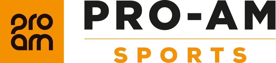 Pro-Am Kits Ltd